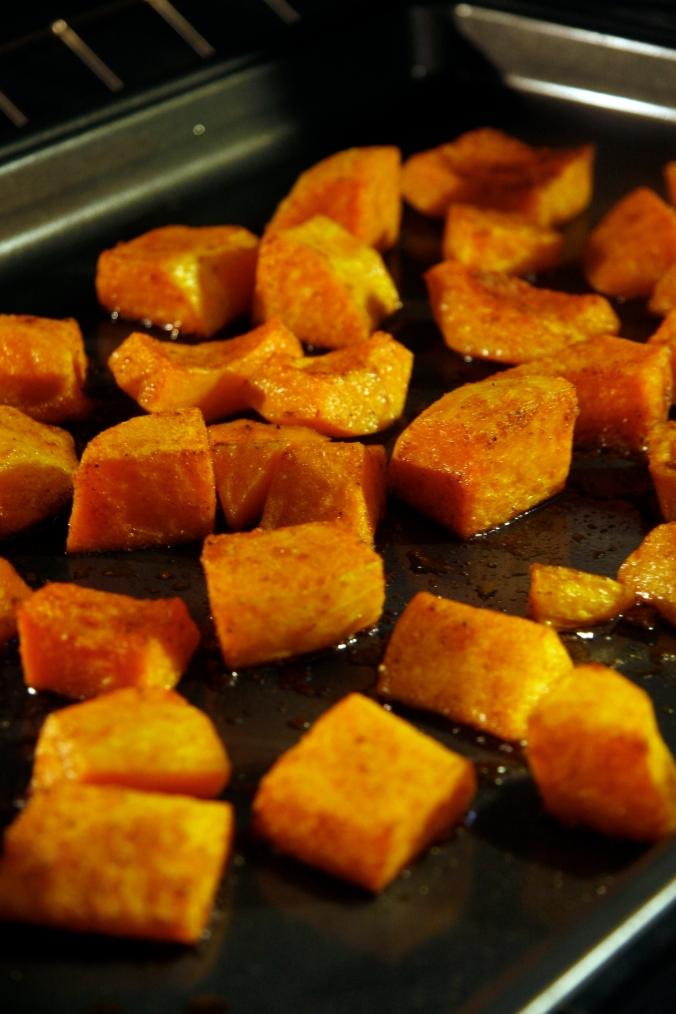 roastingSquash